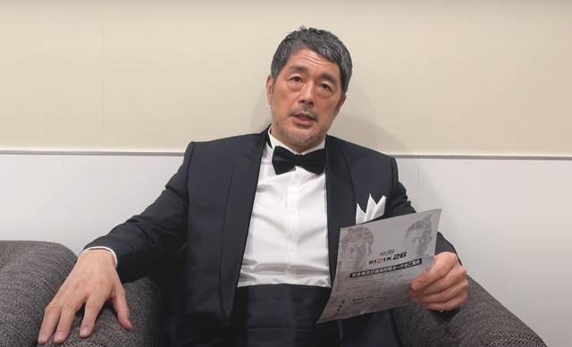 画像: 髙田延彦が選ぶベストバウトは朝倉海vs堀口恭司。そして「シバターは次も見てみたい」