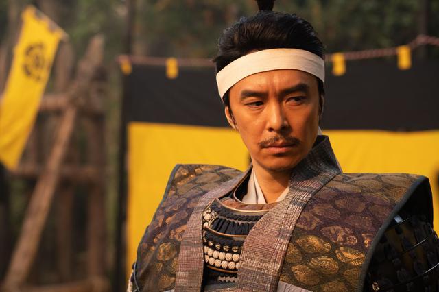 画像: 長谷川博己「心の機微を感じ取っていただけたら」大河ドラマ『麒麟がくる』はクライマックスへ