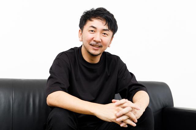 画像: 日本発のプロダンスリーグ「第一生命 D.LEAGUE」10日開幕! 神田勘太朗COO「新しい扉、開けたい」