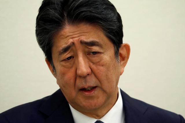画像: 【今月の一言】ニューヨーク・ポスト、菅義偉首相、安倍晋三前首相、石破茂元幹事長 他