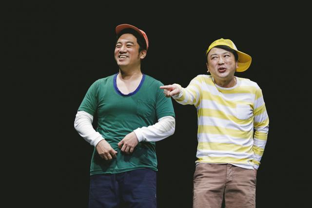 画像: ふぉ~ゆ~・福田悠太、マスク着用稽古「よかった」? 最新主演舞台が開幕