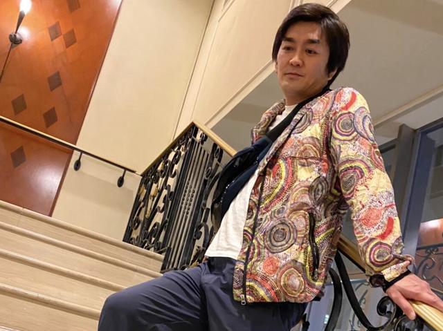 画像: 徳井健太の菩薩目線 第87回 荷物検査での悲しい出来事。そして、代官山のハンバーガーとボートレース若松