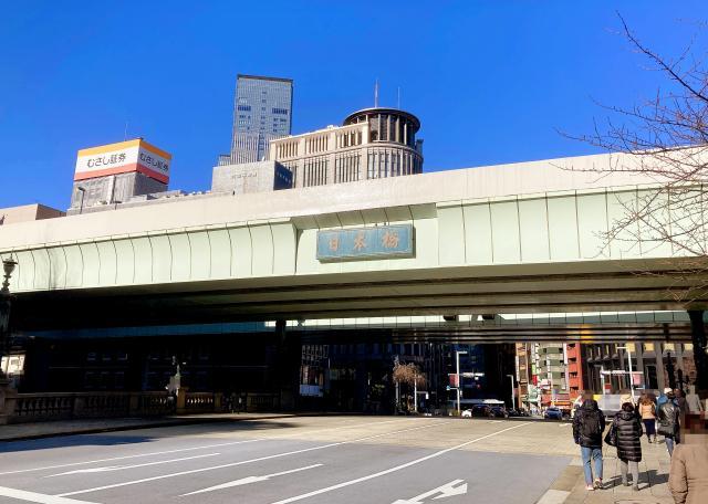 画像: 日本橋が「社会リノベーション」の発信源に【鈴木寛の「REIWA飛耳長目録」第2回】