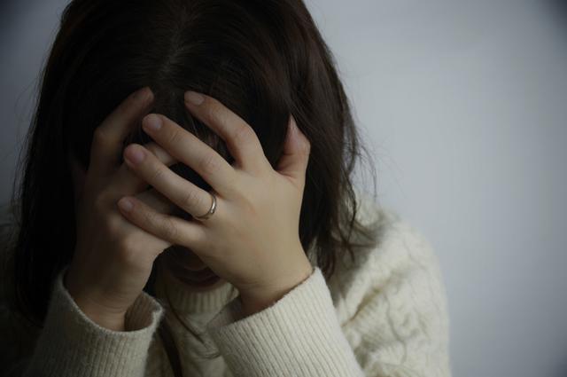 画像: ダニエル・ラドクリフも...目玉がえぐられるような激痛「群発頭痛」とはどんな病気?