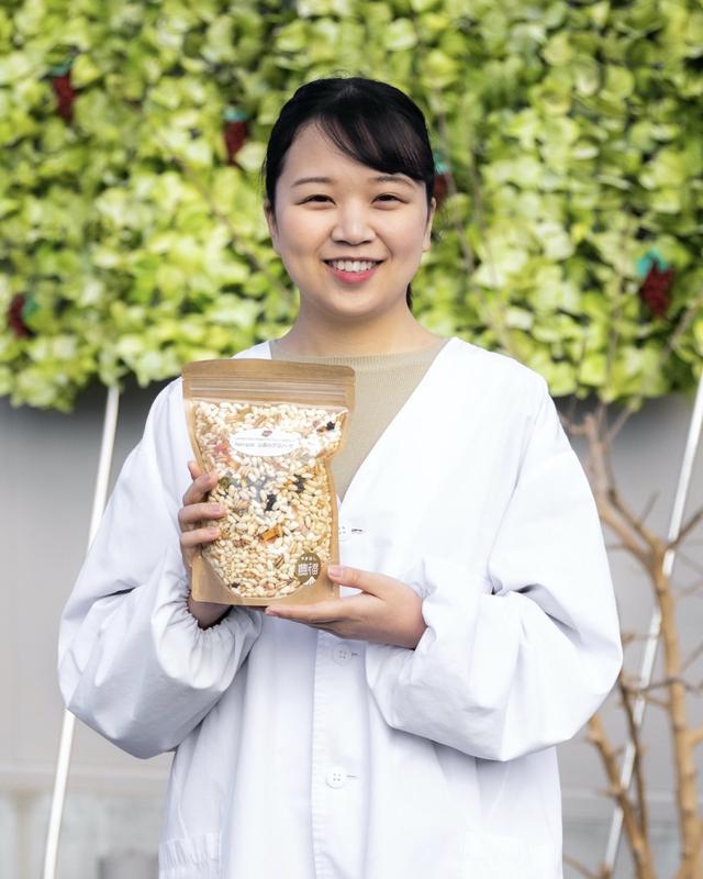 画像: 山梨県のおいしいもの詰め合わせでエシカル消費喚起「山梨オリジナルギフトボックス」発売