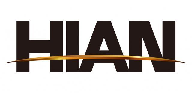 画像: LDH、新会社「HIAN」を設立 韓文化コンテンツ専門投資VCと共同で