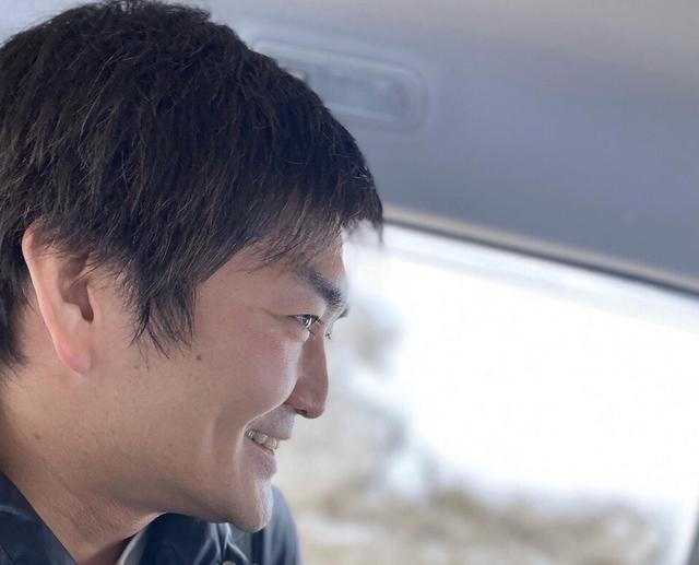 画像: 徳井健太の菩薩目線 第90回 私欲ではなく、誰かのためにするギャンブルは、どういうわけか当たることが多い