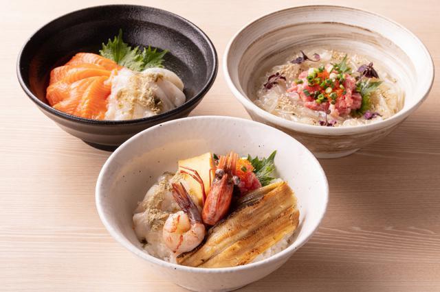 画像: 福島の魚介料理を食べて応援!「第2回ジャパン フィッシャーマンズ フェスティバル」