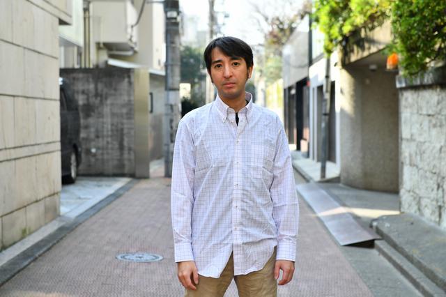 画像: 演出家・黒田勇樹が語る 「コロナ禍での演劇と表現」
