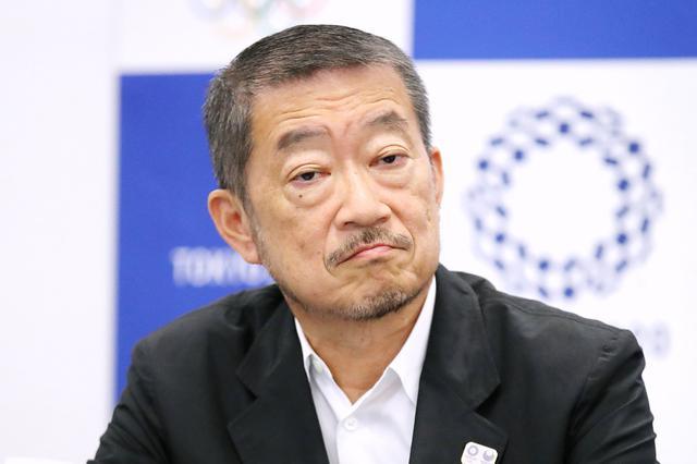 画像: 渡辺直美さんへの侮辱発言が発覚した東京2020開・閉会式総合統括の佐々木宏氏が辞意表明