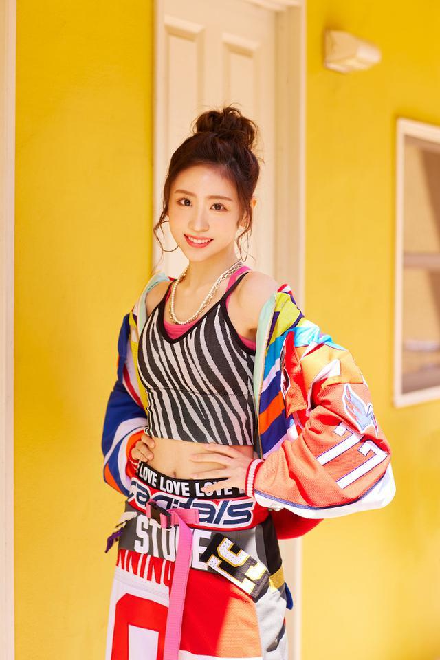 画像: BlooDyeの櫻井優衣、ソロ名義でドラマのオープニングテーマを担当