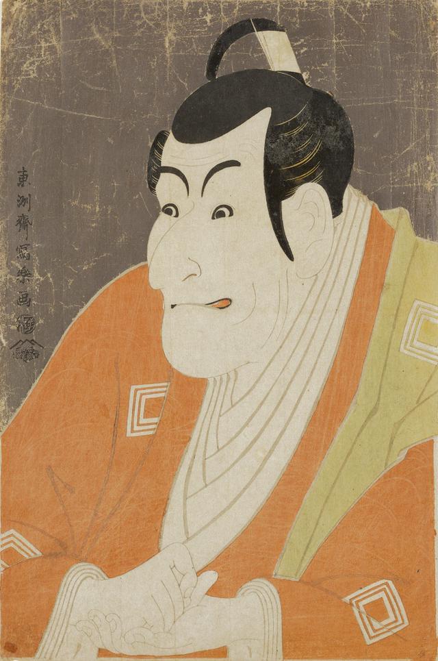 画像: 節目の年に向けた渾身のラインアップで楽しむ展覧会「サントリー美術館 開館60周年記念展 ミネアポリス美術館 日本絵画の名品」