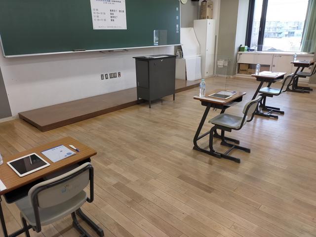 画像: 学校にミネラルウオーターだけの自動販売機!? 教育現場の新しい水分補給とは?