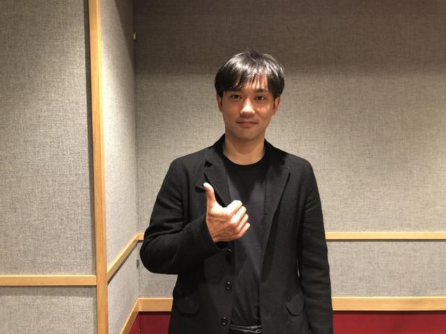 画像: 浜松コラボの新メニューとは?【JAPAN MOVE UP】