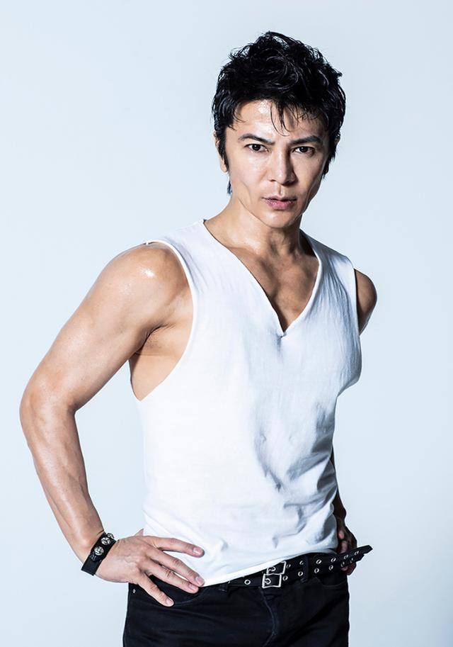 画像: 『青天を衝け』新たな出演者に武田真治、大倉孝二、山崎育三郎