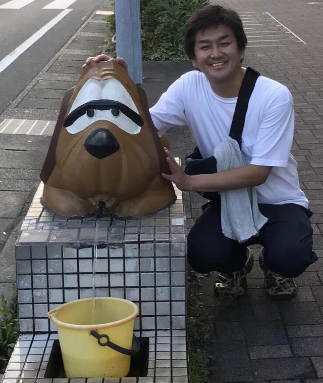 画像: 徳井健太の菩薩目線第99回 10年分のまい泉ダブル。俺が「弁当芸人」になっても温かく迎え入れてほしい。