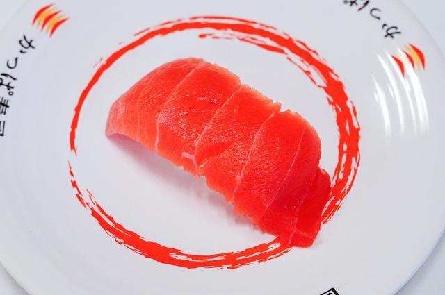画像: 「かっぱ寿司」に斬新すぎるシャリ3貫や天然本マグロにぎり登場!回転寿司チェーン初のブランド米採用で