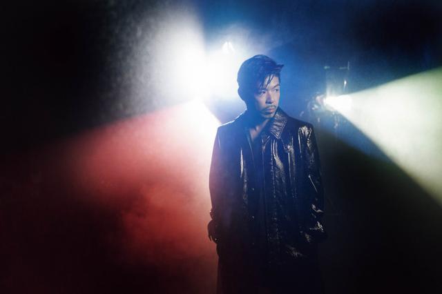 画像: 【インタビュー】TOSHIO MATSUMOTO | MATSU BOCCH 07 -MEDAL RUSH- ーー月刊EXILE