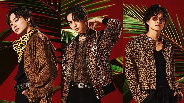 画像: THE RAMPAGEがオールナイトニッポン!山本彰吾、吉野北人、岩谷翔吾が生放送でトーク&ドラマ