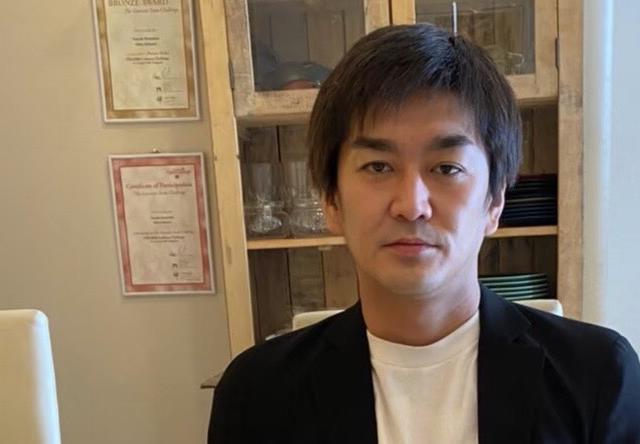 画像: 徳井健太の菩薩目線第100回 約2年半。菩薩目線100回を経て、 仕事、コンビ、いろいろ考えてみた。