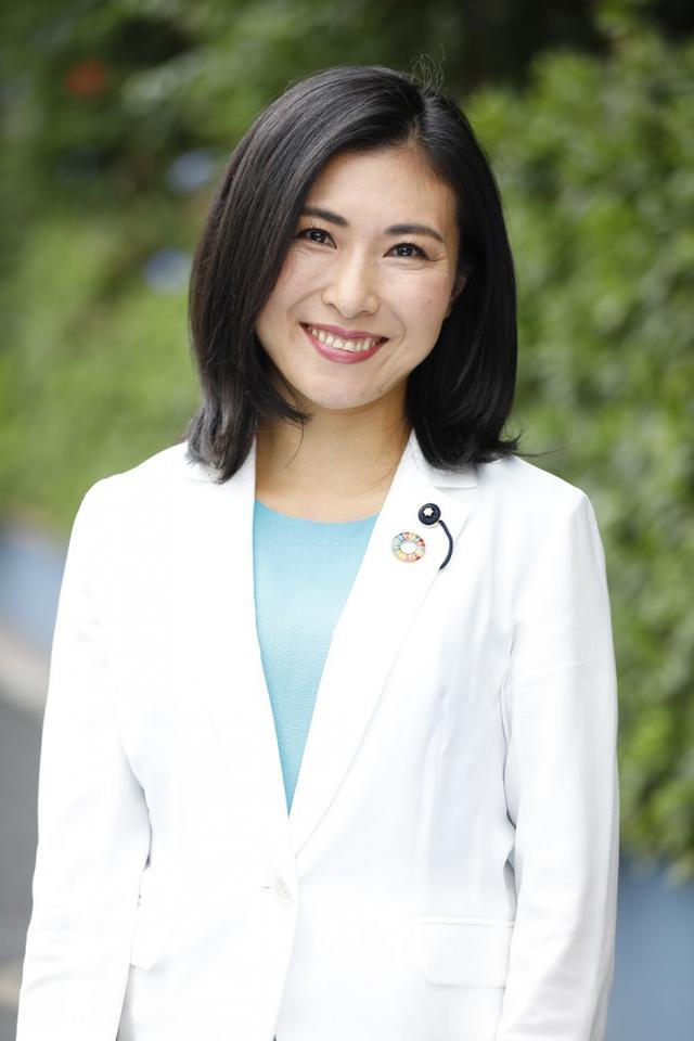 画像: もり愛 東京都議会議員:こどもは未来!本気の子育て支援!東京から日本の政治をリードする政策実現を!〈都議選2021〉