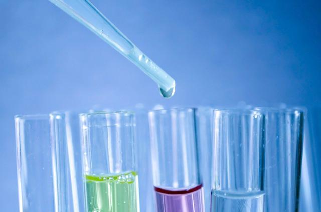画像: アミノ酸にカテキン。活況呈するコロナ対策研究、多方面から知見集まる