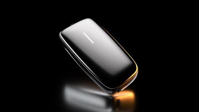 画像: 「プルーム・エックス」はJTが誇る「次世代グローバルモデル」の加熱式たばこ
