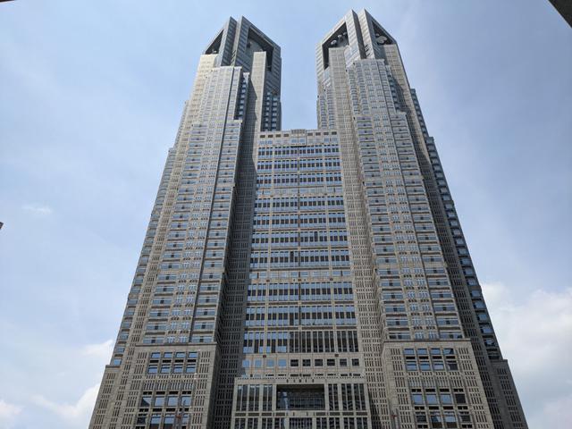画像: 東京都、27日の新規感染者は4227人 重症者は過去最多に