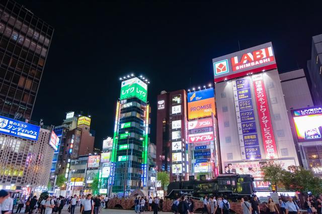 画像: 東京都、28日の新規感染者は3581人 重症者は過去最多の297人