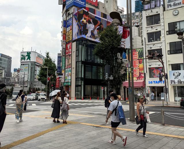 画像: 東京都、29日の新規感染者は3081人 重症者は296人