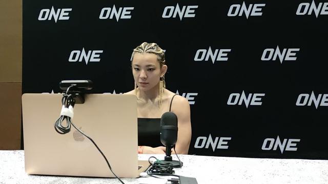 画像: 平田樹「自分は下から這い上がるだけ。必ず勝って日本に帰りたい」とグランプリ準々決勝突破誓う【ONE】