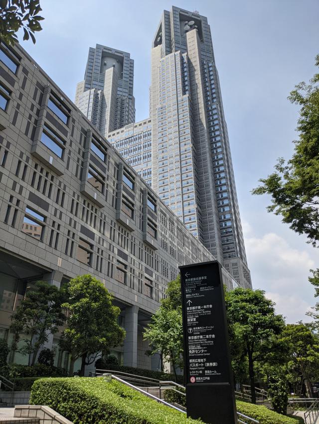 画像: 東京都、7日の新規感染者は1629人、重症者は260人