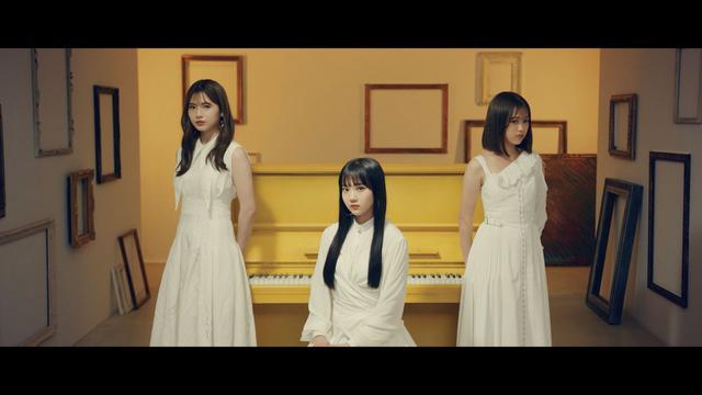 画像: iScream、新曲『himawari』のミュージックビデオを公開