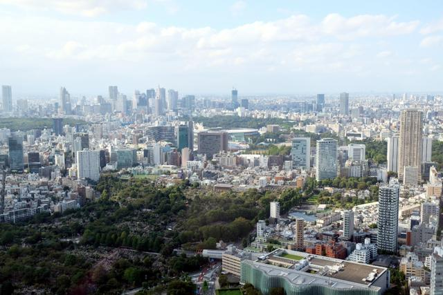 画像: 東京都、16日の新規感染者は831人 重症者は182人