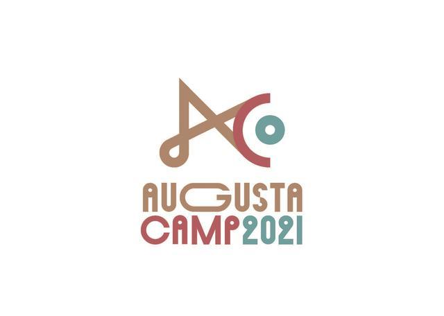 画像: 音楽ライブを楽しむ生活をゆっくりと始めよう「Augusta Camp 2021」
