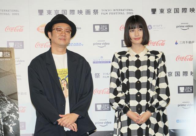 画像: アジアの映画祭で初「男女比平等」に挑む! 第34回東京国際映画祭