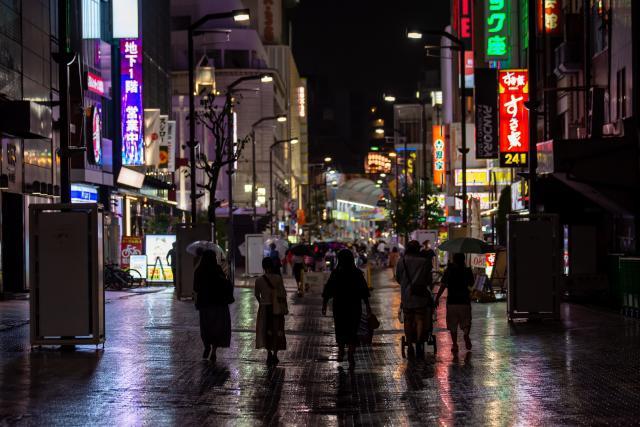画像: 東京都、13日の新規感染者は72人、重症者は43人