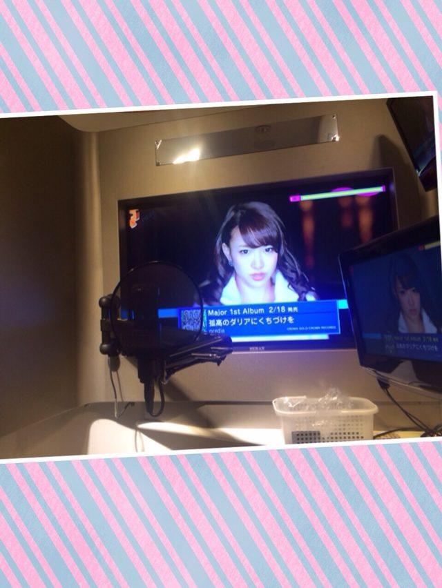 画像3: 【好きな歌を】渋谷で堪能【好きなだけ】