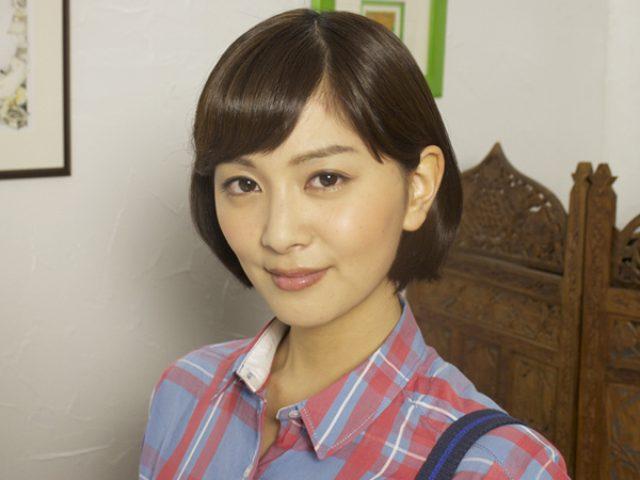 画像: 『東京上級デート2』石橋杏奈が「福を招く豪徳寺の猫」の謎に迫る!