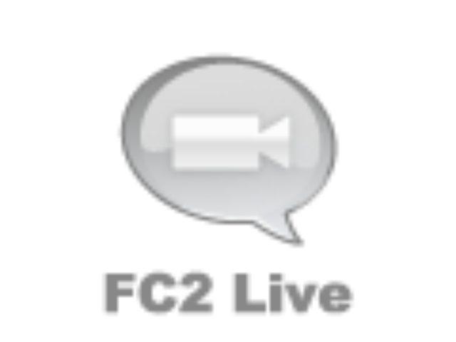 画像: 自分の番組を配信できる/2人だけでライブチャットができる - FC2ライブ