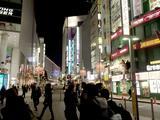 画像: 相席居酒屋に客を取られて…深刻化するキャバクラ不況に歌舞伎町キャッチが怒りの声 | 日刊SPA!