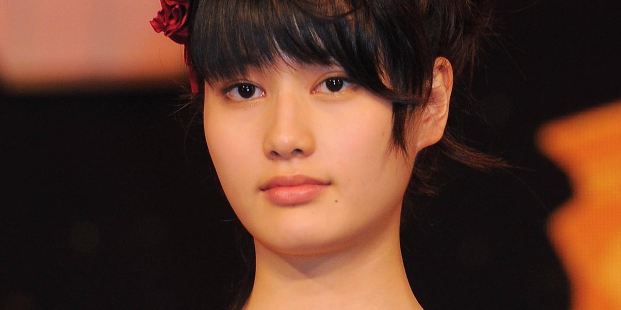 画像: 女子大生刺傷事件の容疑者、橋本愛の熱狂的なファンを辞めた意外な理由
