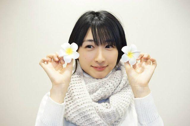 画像: 宮沢賢治の感覚になれる。双子の星