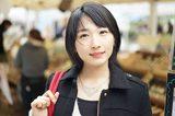 画像: プロフィール:ミス首都大2014 ミスコン全国大会にてフジテレビスポンサー賞を受賞