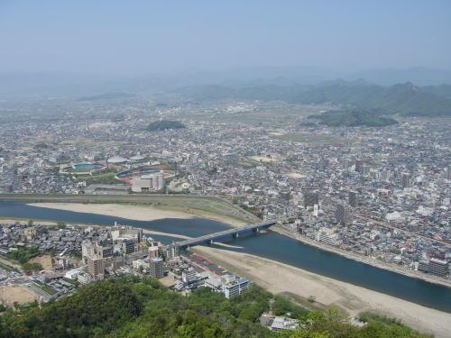 画像: http://www.gihuzyou.net/