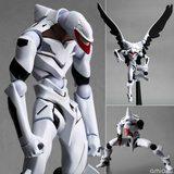 画像: http://www.amiami.jp/top/detail/detail?gcode=TOY-RBT-2297