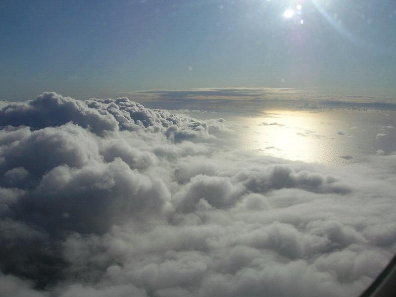 画像: http://blogs.yahoo.co.jp/haruyama_arch/46469465.html