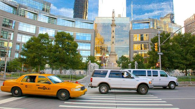 画像: https://www.expedia.co.jp/Columbus-Circle-New-York.d6142027.Place-To-Visit
