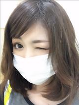 画像: 生田晴香です!