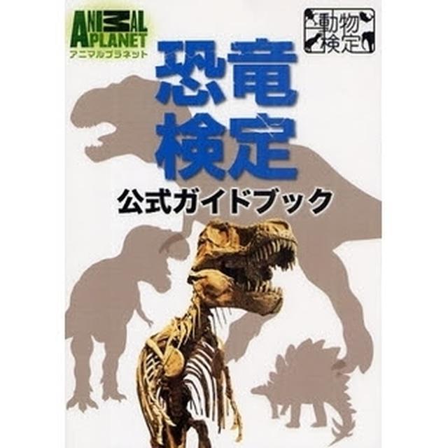 画像: 2009年に公式ガイドブックが販売されたりも!